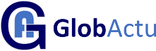 GLOBAL ACTUARIAL Logo