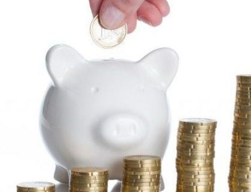 Taxation des régimes de rentes 39