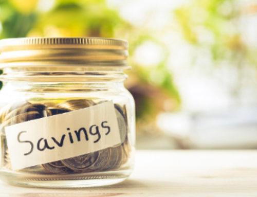 Épargne salariale : suppression du forfait social pour les PME